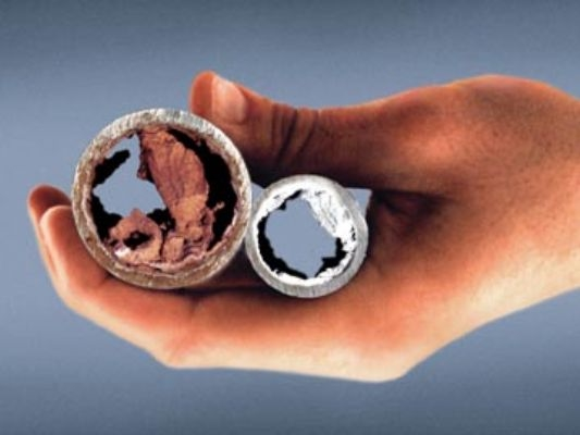 Gmx Magnetic Water Conditioners Are Environmentally Eco